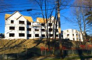 Thurston-Ave-Apartments-Ithaca-04241403