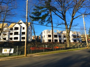 Thurston-Ave-Apartments-Ithaca-04241405
