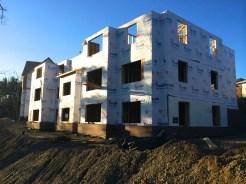 Thurston-Ave-Apartments-Ithaca-04241411