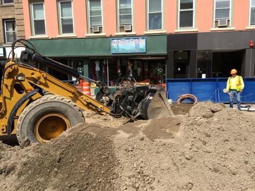 Commons-Rebuild-Ithaca-0418146
