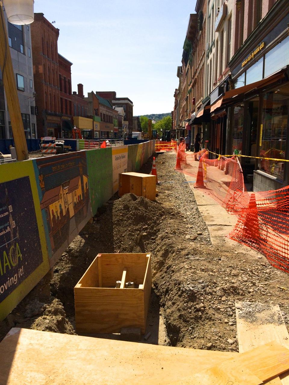 Commons_Rebuild_Ithaca_0513143