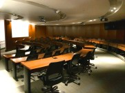Cornell_Law-School_Addition_Ithaca_05131401