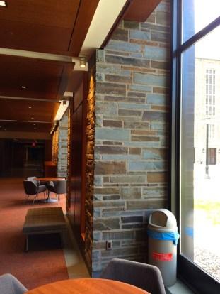 Cornell_Law-School_Addition_Ithaca_05131403