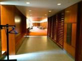Cornell_Law-School_Addition_Ithaca_05131413