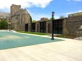 Cornell_Law-School_Addition_Ithaca_05131420