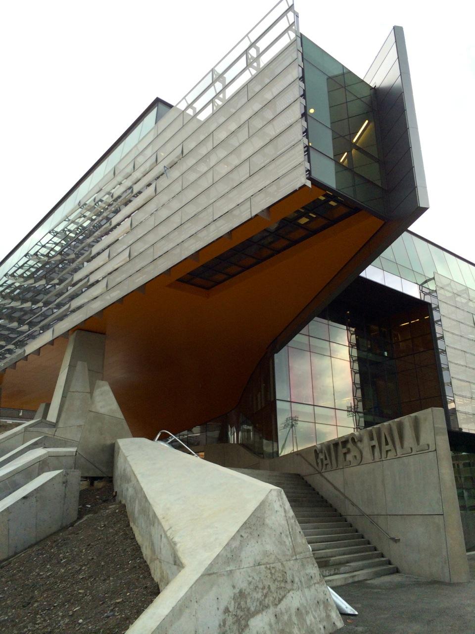 Gates-Hall-Cornell-Ithaca-05011402