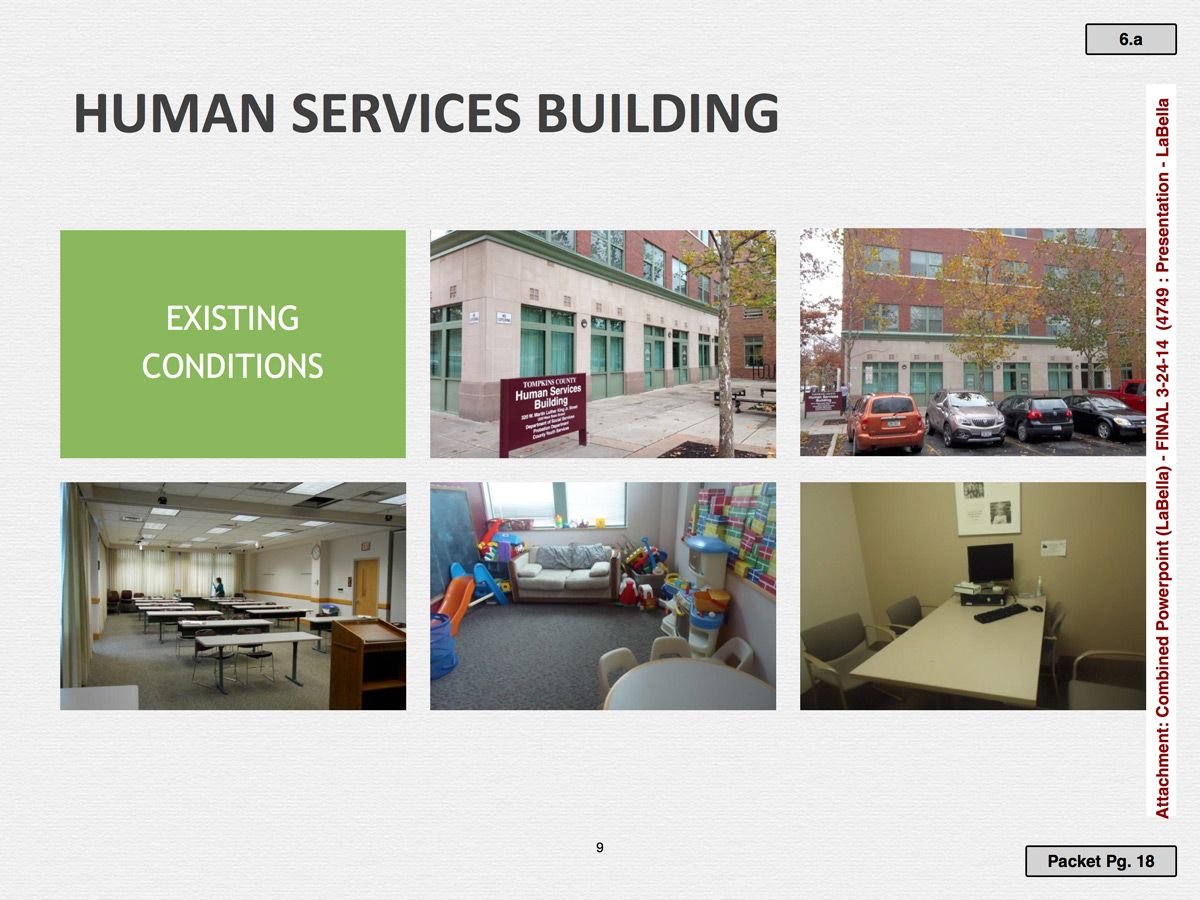 Human-Services-Building-4