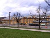 Klarman-Goldwin-Hall-Cornell-Ithaca-05011407