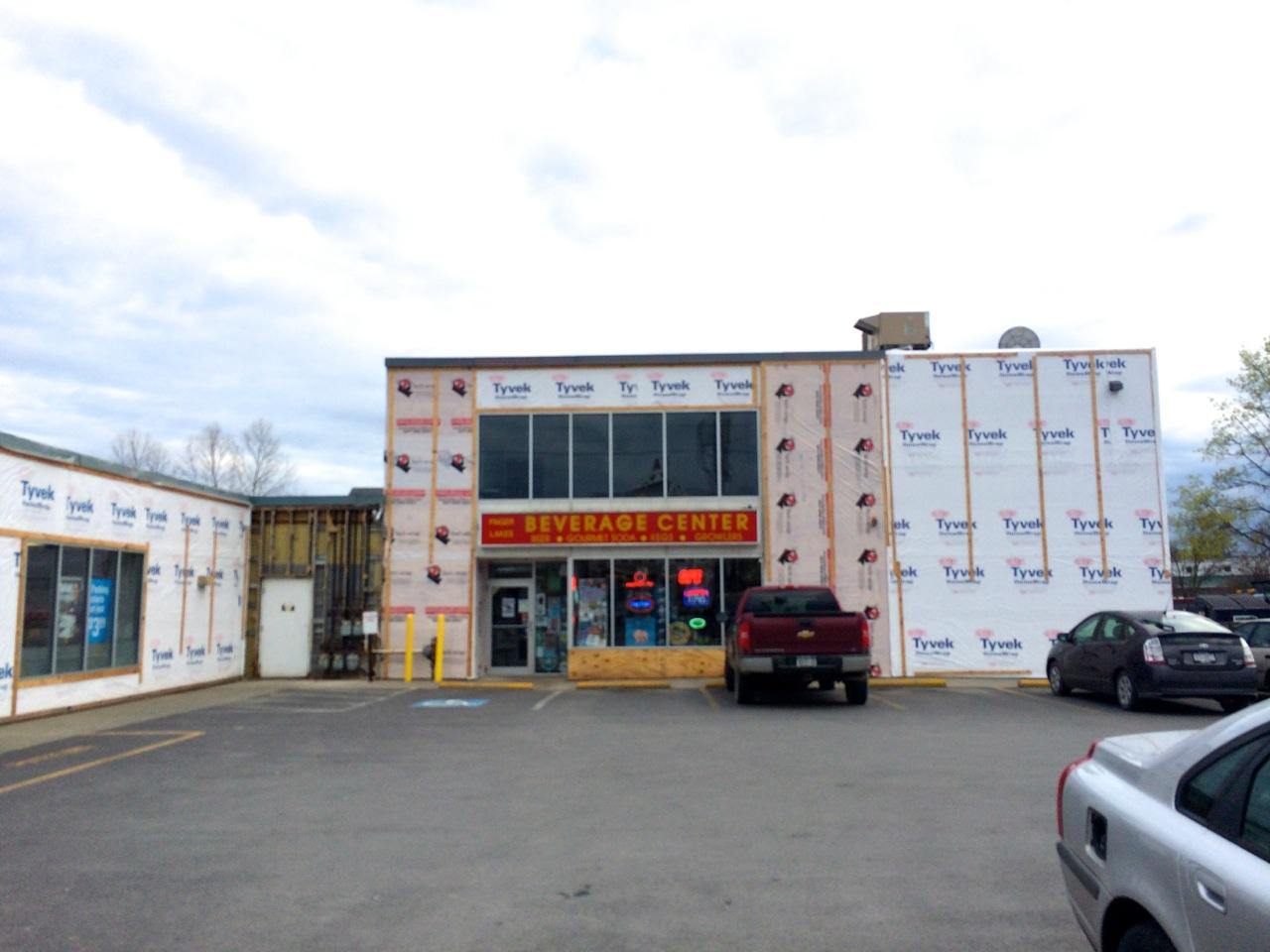Westgate_Plaza_Beverage_Center_Ithaca_0502141
