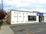 Westgate_Plaza_Beverage_Center_Ithaca_0502142