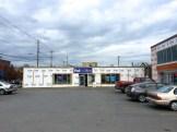 Westgate_Plaza_Beverage_Center_Ithaca_0502144