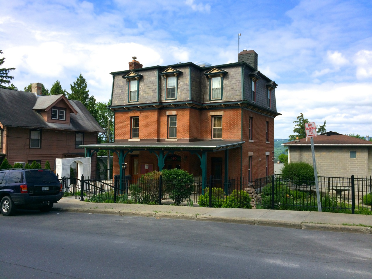 140-College-Ave-Ithaca-0615145