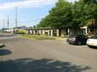 323-Taughannock-Boulevard-Ithaca-06171401