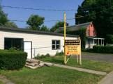 323-Taughannock-Boulevard-Ithaca-06171410