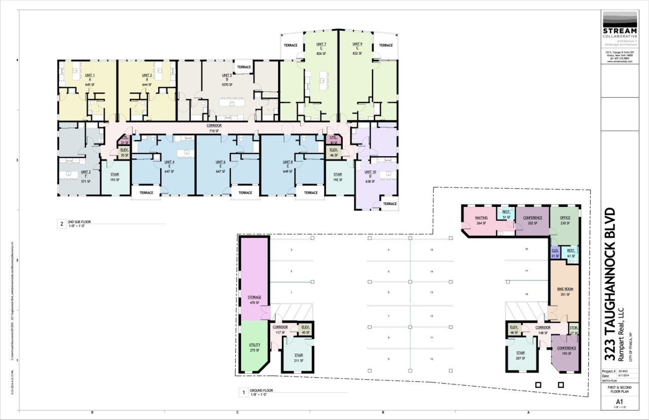 323 Taughannock Boulevard - SPR Application Submission - 06-02-14-4