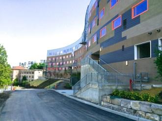 Collegetown_Terrace-Ithaca-06151405