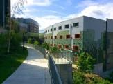 Collegetown_Terrace-Ithaca-06151410
