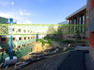 Collegetown_Terrace-Ithaca-06151414