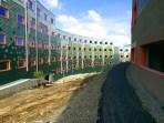 Collegetown_Terrace-Ithaca-06151417