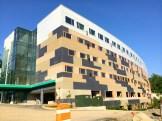 Collegetown_Terrace_Ithaca_06191417