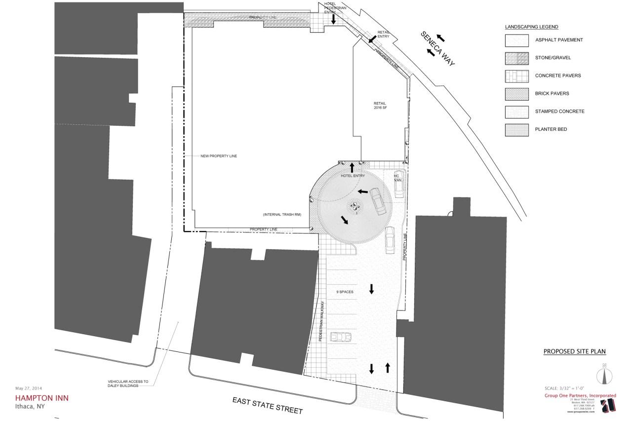 Hampton-Inn---Downtown---Sketch-Plan-Presentation---05-27-14_Page_01