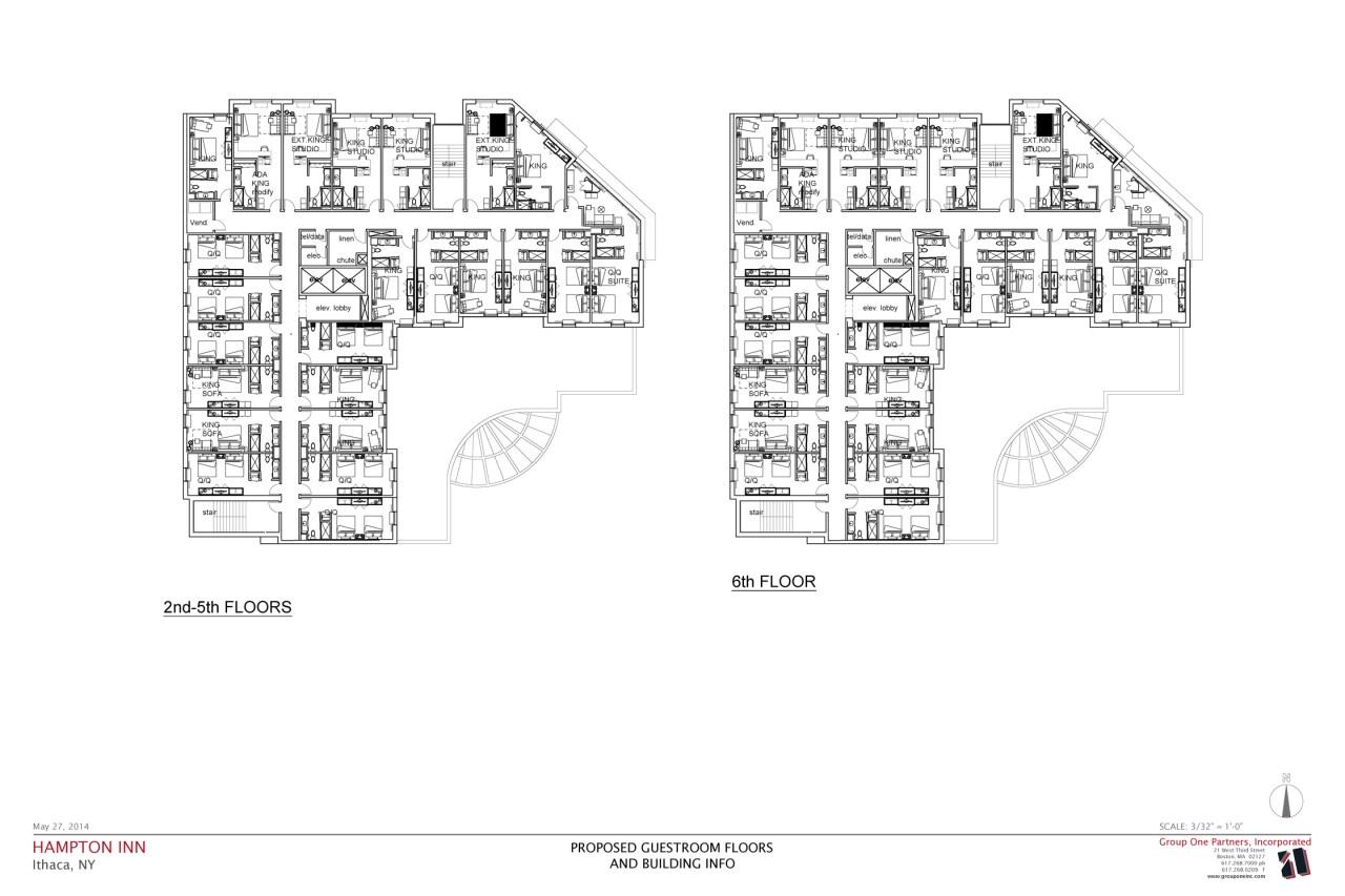 Hampton-Inn---Downtown---Sketch-Plan-Presentation---05-27-14_Page_02