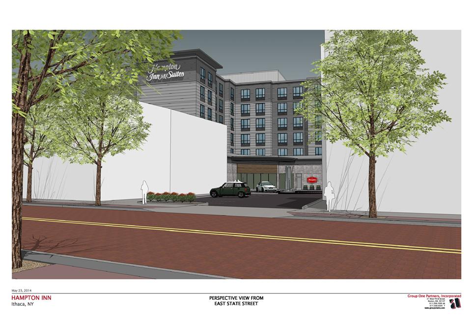 Hampton-Inn---Downtown---Sketch-Plan-Presentation---05-27-14_Page_04