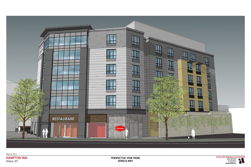 Hampton-Inn---Downtown---Sketch-Plan-Presentation---05-27-14_Page_08