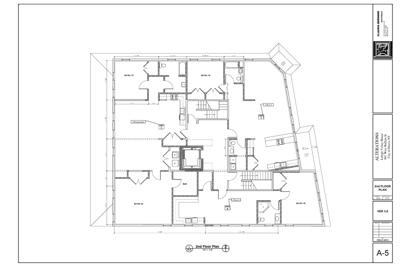 Lehigh-Valley-House_Page_1