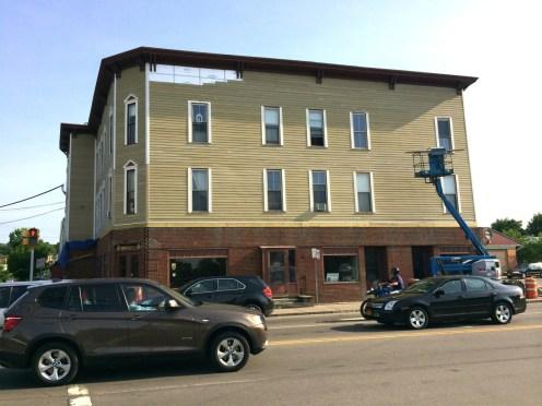 Lehigh_Valley_House-Ithaca-0630142