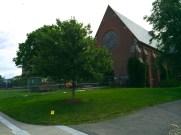 Sage-Chapel-Cornell-Ithaca-0615141