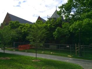 Sage-Chapel-Cornell-Ithaca-0615146