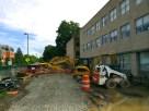Statler-Hall-Entrance-Cornell-Ithaca-0615141