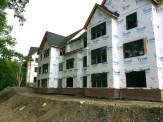 Thurston-Ave-Apartments-Ithaca-06151403