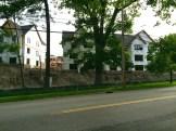 Thurston-Ave-Apartments-Ithaca-06151405