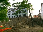 Thurston-Ave-Apartments-Ithaca-06151408