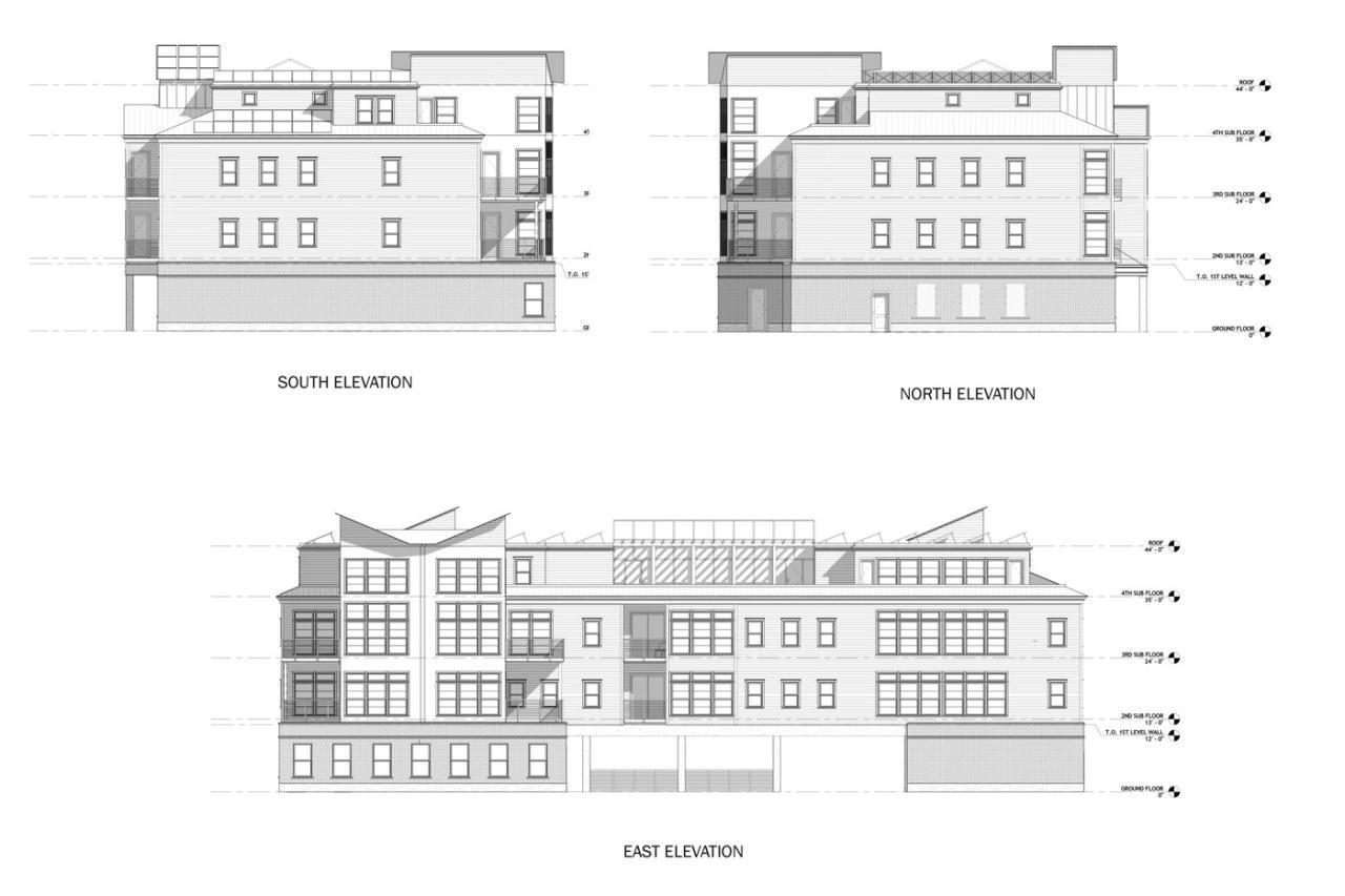 323 Taughannock Boulevard - Planning Board Presentation - 07-22-14_Page_22