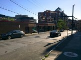330-College-Ave-Ithaca-062414-23