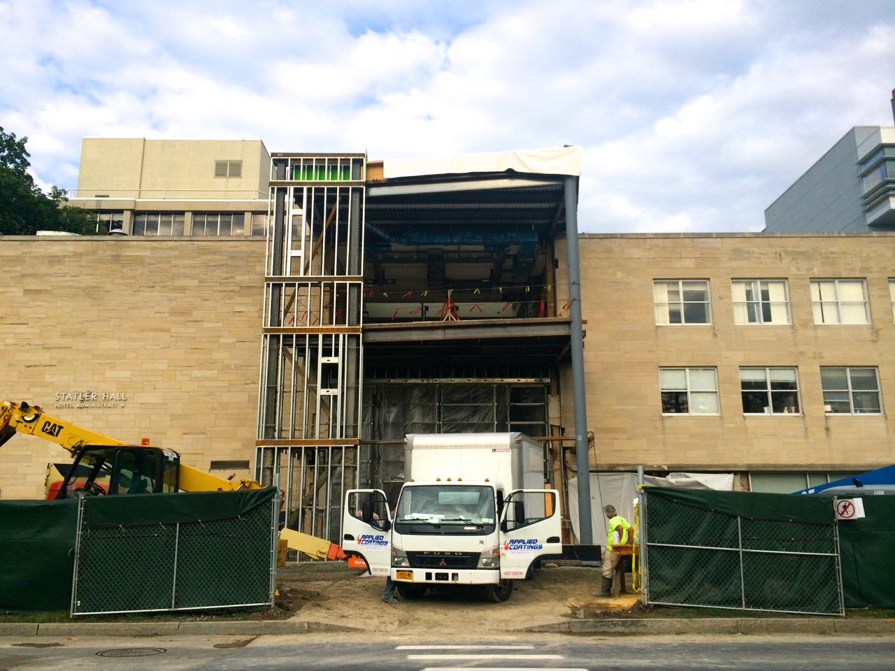 Statler_Hall_Entry_Renovation_Cornell_0729141
