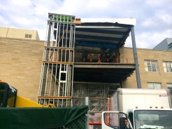 Statler_Hall_Entry_Renovation_Cornell_0729142