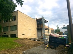 Statler_Hall_Entry_Renovation_Cornell_0729143