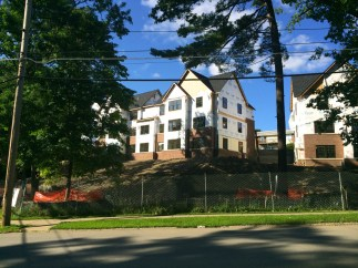 Thurston-Ave-Apartments-Ithaca-06241406