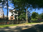 Thurston-Ave-Apartments-Ithaca-06241407