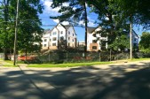 Thurston-Ave-Apartments-Ithaca-06241408