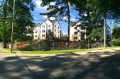 Thurston-Ave-Apartments-Ithaca-06241408