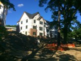 Thurston-Ave-Apartments-Ithaca-06241409