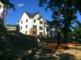 Thurston-Ave-Apartments-Ithaca-06241409