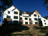 Thurston-Ave-Apartments-Ithaca-06241411