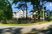 Thurston-Ave-Apartments-Ithaca-07021404