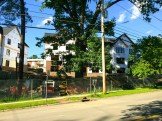Thurston-Ave-Apartments-Ithaca-07021405
